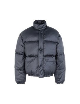 Our Legacy Synthetic Padding   Coats & Jackets by Our Legacy