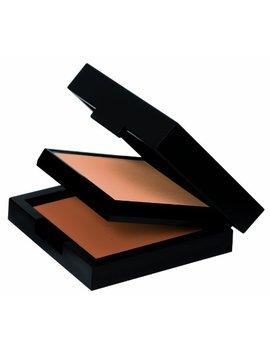Sleek Make Up Base Duo Kit Foundation Powder 2 In 1 Bamboo 18g by Sleek Make Up