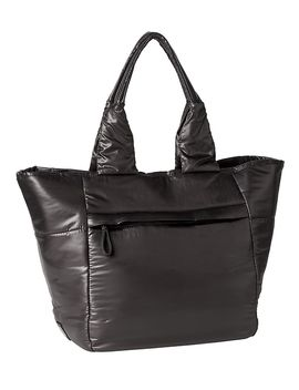 The Cumulus Bag By Caraa® by Athleta