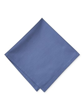 Everyday Napkins, Set Of 4 by Williams   Sonoma