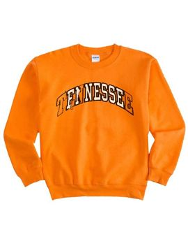 Drake Tennessee Finesse Sweatshirt S 3 Xl New by Gildan
