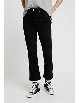 Mile High Crop Flare   Flared Jeans by Levi's®