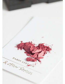 Cassis Etolie Blusher by & Other Stories