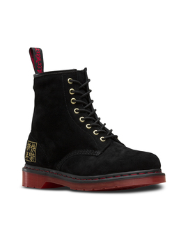 1460 Chinese New Year by Dr. Martens