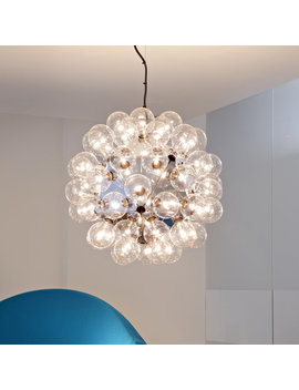 Taraxacum 88 S1 Ceiling Light   Size 1 by Flos