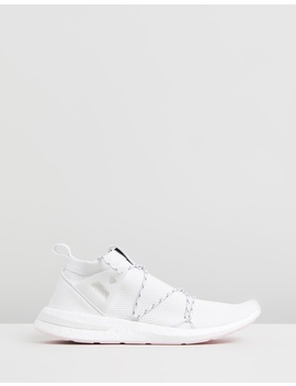 Arkyn Knit Shoes   Women's by Adidas Originals