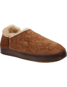 Kristina Genuine Shearling Slipper by Ross & Snow
