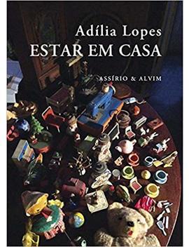 Estar Em Casa by Amazon