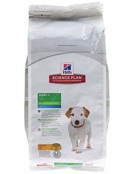 Hill's Science Plan Canine Healthy Development Puppy Mini Chicken 3kg by Hills