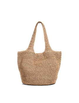 Carryall Tote Bag by Hat Attack