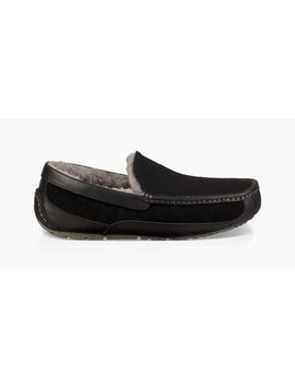 Ascot Slip On by Ugg