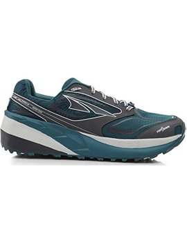 Altra Afm1859 F Men's Olympus 3 Trail Running Shoe by Altra