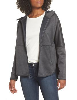 Cozy Slacker Jacket by The North Face