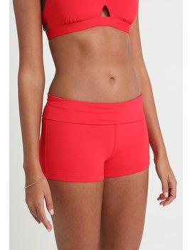 Roll Top Boyleg   Bikinibroekje by Seafolly