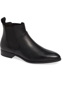 Shoemakers Frances Sister Chelsea Boot by Vagabond