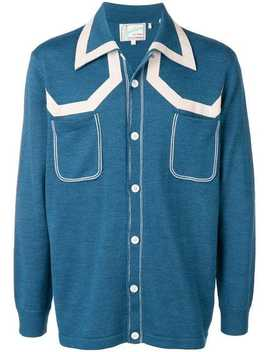 Button Down Shirt by Levi's Vintage Clothing