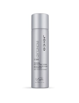 Joico Ironclad Thermal Protectant Spray (233ml) by Joico