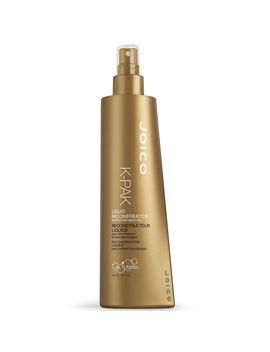 Joico K Pak Liquid Reconstructor 300ml by Joico