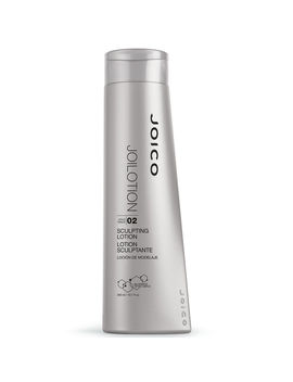 Joico Joi Lotion 300ml by Joico