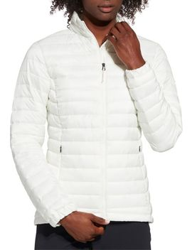 Alpine Design Women's Explorer Jacket by Alpine Design