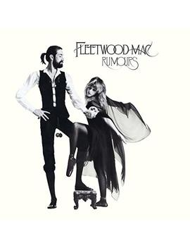 Rumours [Vinyl Lp] by Amazon
