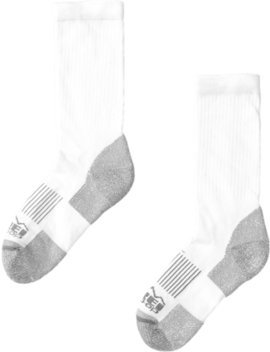 Performance Crew Socks by Rei Co Op