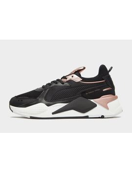 Puma Rs X Trophy Women's by Puma