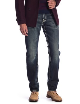 Slim Fit Jeans by True Religion