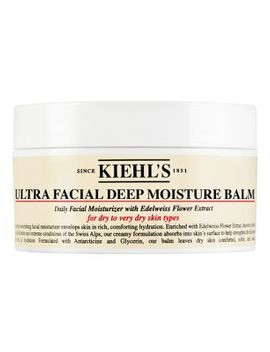 Ultra Facial Deep Moisture Balm by Kiehl's Since 1851