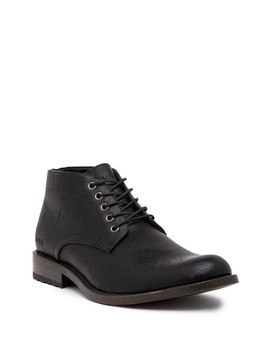 Drake Chukka Boot by Andrew Marc