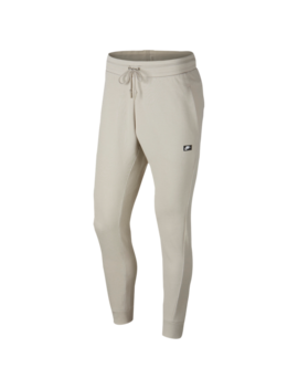 Nike Optic Jogger by Nike