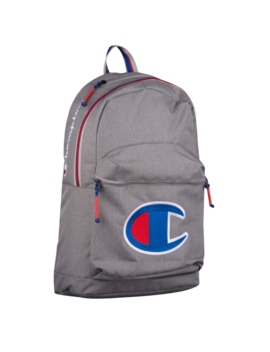Champion Supercise Backpack by Champion