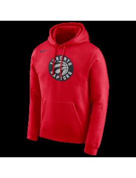 Nike Nba City Edition Logo Essential Po Hoodie by Nike