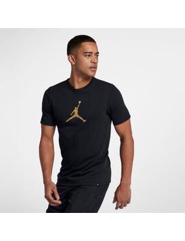 Jordan 23/7 Jumpman T Shirt by Jordan