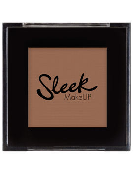 Sleek Make Up Eyeshadow Mono 2.4g (Various Shades) by Sleek Make Up
