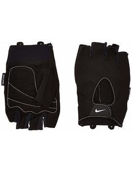 Nike Herren Fundamental Trainingshandschuhe by Amazon