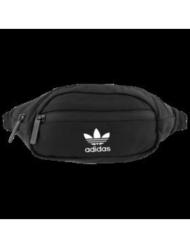 Adidas Originals National Waist Pack by Adidas Originals