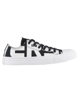 Converse All Star Ox Wordmark by Converse