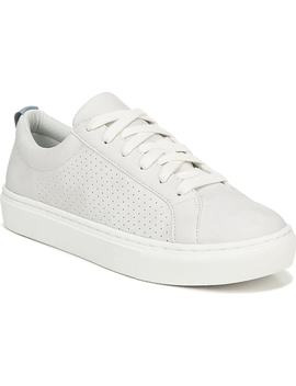 No Bad Vibes Sneaker by Dr. Scholl's