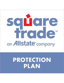 Square Trade 3 Year Home Improvement Extended Protection Plan ($0 49.99) by Square Trade
