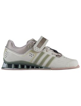 Adidas Adipower Weightlifter by Adidas