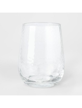 Cravings By Chrissy Teigen 18oz Double Old Fashion Glass by Shop This Collection