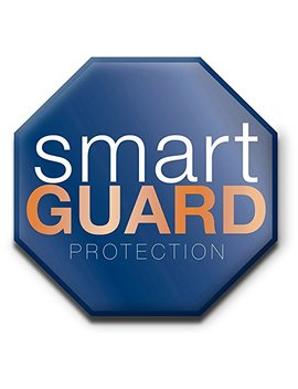 Smart Guard Powered By Guardsman   5 Year Dop   Furniture Plan ($100 150) by Smart Guard