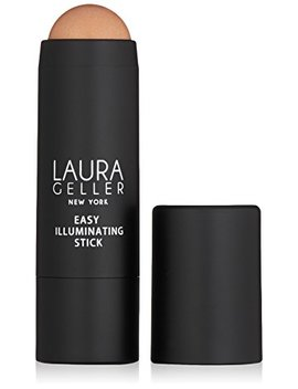 Laura Geller New York Illuminating Stick by Laura Geller New York