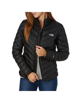 The North Face Trevail Jacket by The North Face                  The North Face Jackets                    Jackets On Sale                    All Jackets