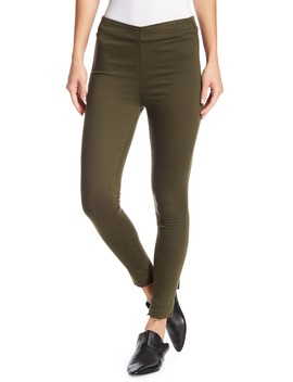 We The Free By Free People Easy Goes It Leggings by Free People