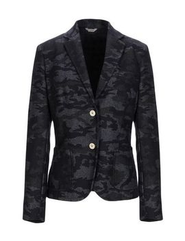 Manuel Ritz Blazer   Coats & Jackets by Manuel Ritz
