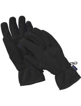 Patagonia   Synch Gloves by Patagonia