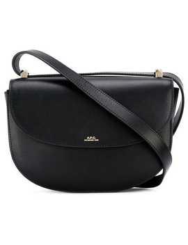 Genéve Shoulder Bag by A.P.C.