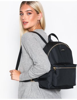 Medium Backpack by Lauren Ralph Lauren